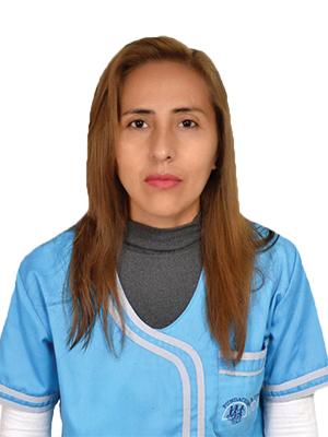 Ana Isabel Bazoaldo Alcazar