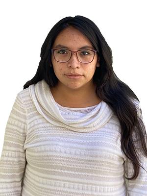 Marcela Pérez Flores
